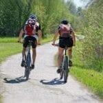 Il Cammino di Santiago in bicicletta ●Itinerari e preparazione