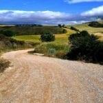 ¿Cuánto se tarda en hacer el Camino de Santiago?