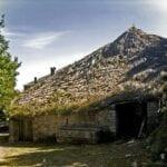 Camino de Santiago from O Cebreiro ★Stages★