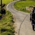 5 Razones para hacer el Camino de Santiago