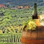 Ruta por La Toscana ▷ 10 lugares que no te puedes perder