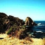 Ruta Vicentina • Descubre las mejores rutas a pie de Portugal