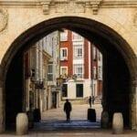 Burgos: ¿Qué ver y hacer en Burgos?