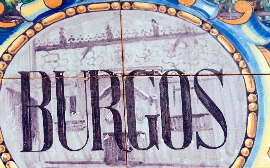 Burgos: What to see and do in Burgos?