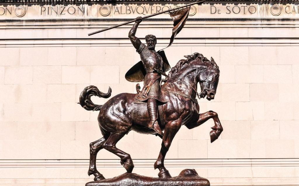 El Cammino del Cid