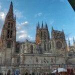 El Camino del Cid • Consejos e Itinerario