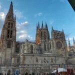 El Camino del Cid • Consigli e itinerari