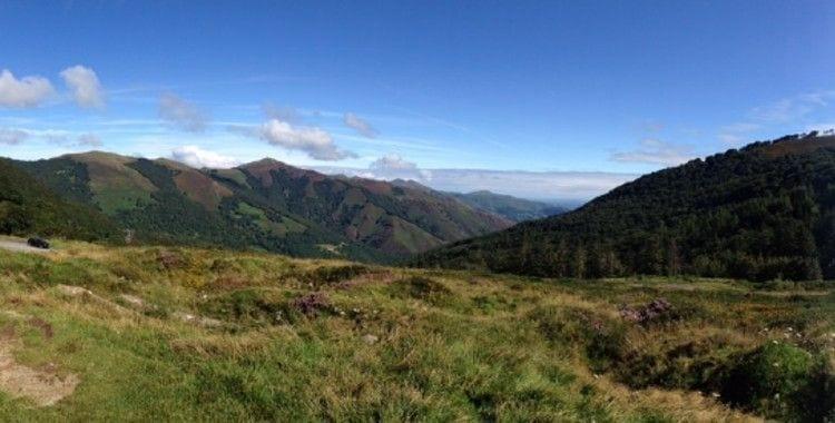 reputable site 49584 b380c Come arrivare a Roncesvalles? | Viajes Camino de Santiago