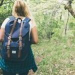 Beneficios del senderismo • Mejoras Mentales y Fisicas