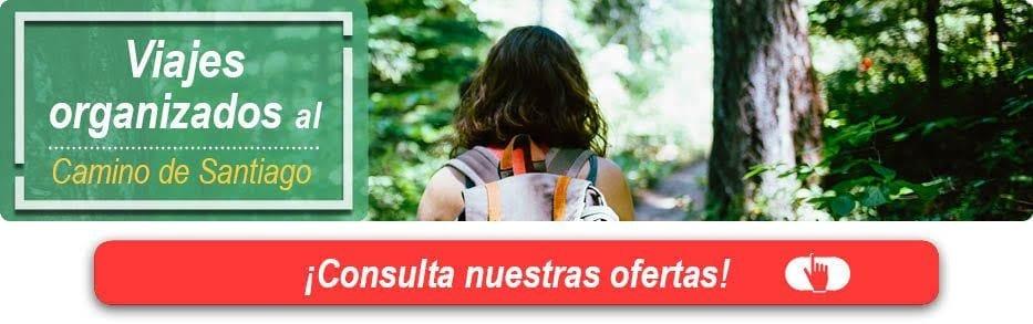 7aded4608 Camino de Santiago • ¿Cuál es el camino más bonito? • ¿Y el más ...