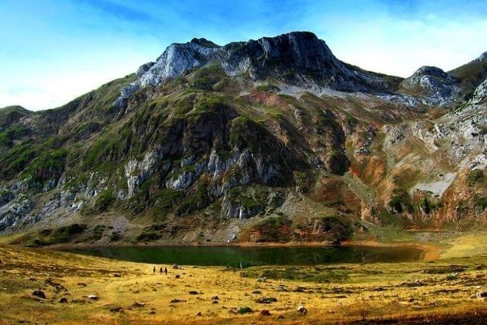 Parque Natural de Somiedo • ¿Qué visitar y qué hacer?