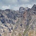Los mejores refugios de los Picos de Europa