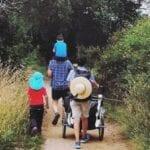 Il Cammino di Santiago come famiglia ● Una vacanza diversa