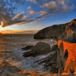 Motivos para visitar San Juan de Gaztelugatxe en Vizcaya
