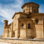 Cosa vedere a Frómista • Conoscere Villa del Milagro