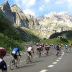 Cosa vedere e fare a Somport - Il passo naturale più accessibile dei Pirenei