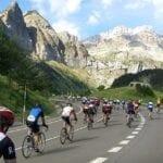 Que ver y hacer en Somport • El paso natural más accesible de los Pirineos