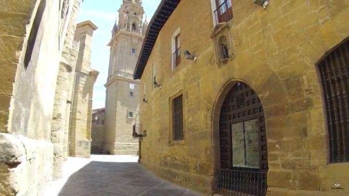 Santo Domingo de la Calzada2