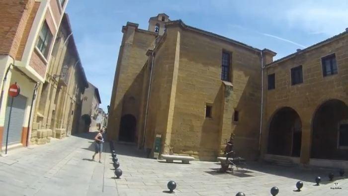 Santo Domingo de la Calzada3