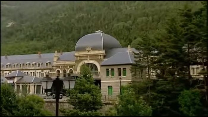 canfranc1
