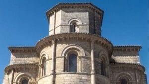 iglesia de san martin1