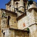 Mancilla de Las Mulas • Que ver y que hacer en este encantador pueblo medieval