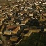 Que ver y que hacer en Sahagún • Vive una experiencia histórica entre construcciones sagradas