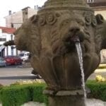 Melide • Una moderna ciudad arraigada a las tradición jacobea