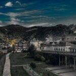 Villafranca del Bierzo • Conoce su impresionante patrimonio arquitectónico