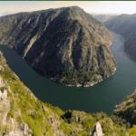 Mirador Pena do Castelo • Camina los senderos de Ribeira Sacra y disfruta de las mejores vistas del Sil