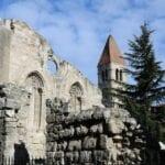 Migliori itinerari a Valladolid • Godetevi le escursioni sulle rive del fiume Duero