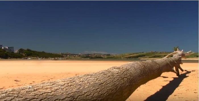 Parque Natural de las Dunas de Liencres • Vive la mejor de tus aventuras en los espacios protegidos de Cantabria