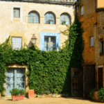 Peratallada • Discover one of the most beautiful medieval villages in Girona