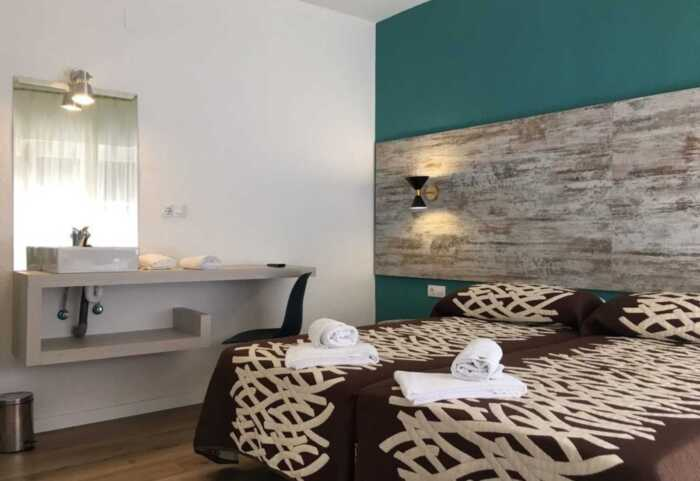 hoteles-pensiones-camino-frances-logrono-burgos-3