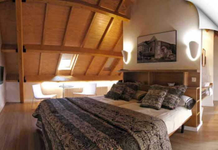 hoteles-pensiones-camino-frances-roncesvalles-logrono-4