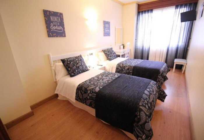 hoteles-pensiones-camino-ingles-ferrol-santiago-2