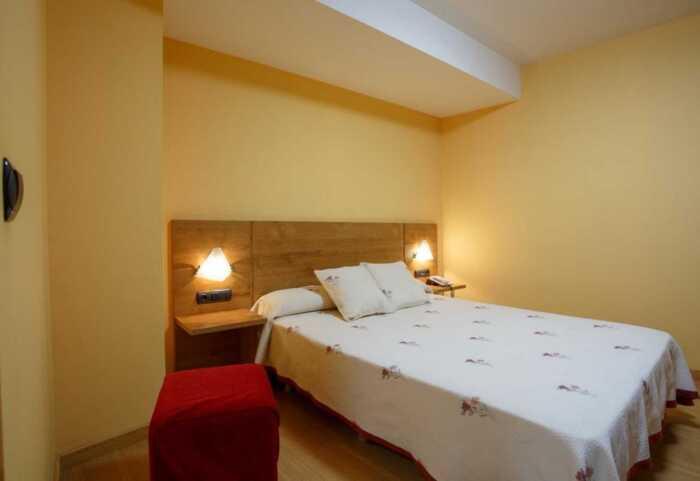 hoteles-pensiones-camino-invierno-ponferrada-santiago-2