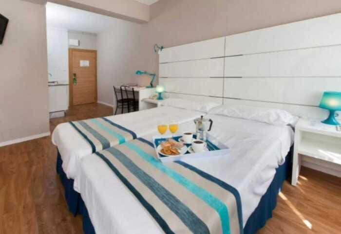 hoteles-pensiones-camino-norte-bilbao-santander-1
