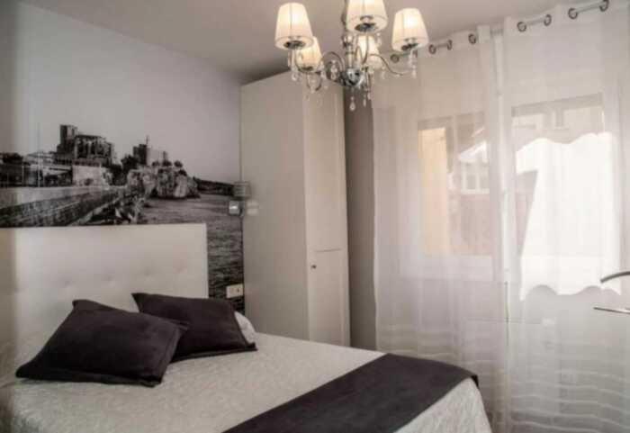 hoteles-pensiones-camino-norte-bilbao-santander-3