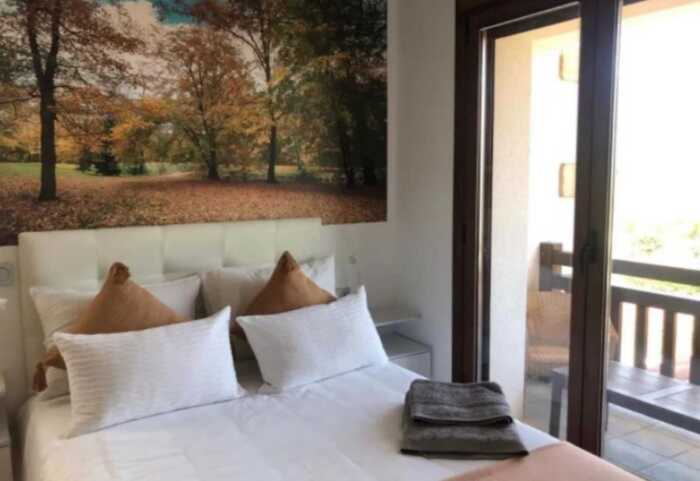 hoteles-pensiones-camino-norte-irun-bilbao-1