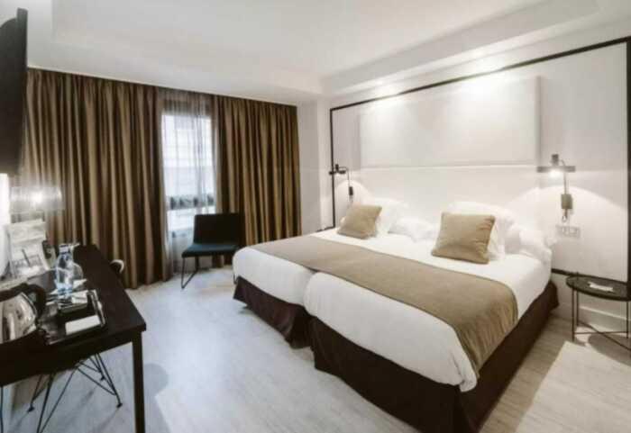 hoteles-pensiones-camino-norte-irun-bilbao-4