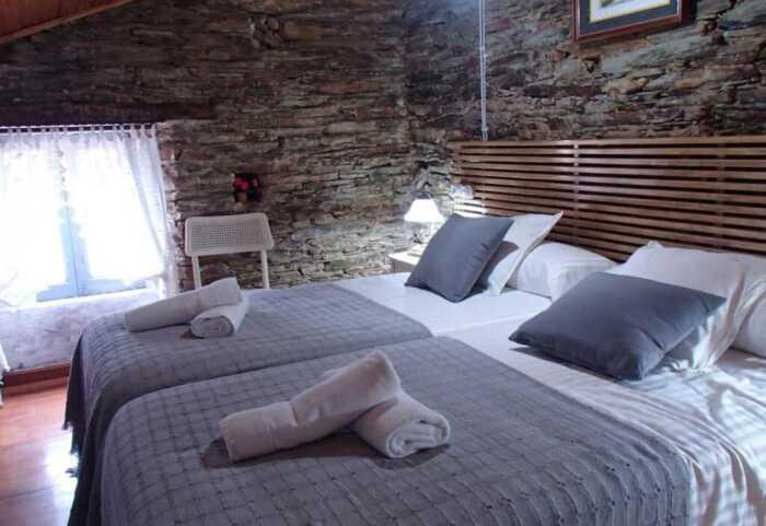 hoteles-pensiones-camino-norte-ribadeo-santiago-2
