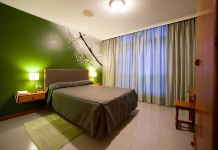 hoteles-pensiones-camino-norte-ribadeo-santiago-4