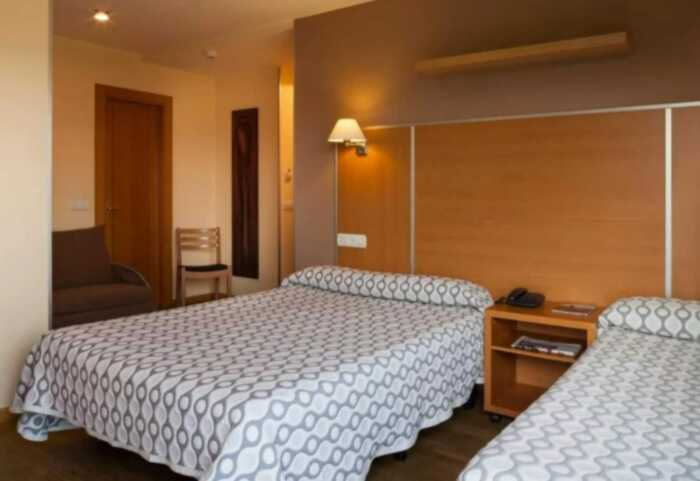 hoteles-pensiones-camino-norte-ribadesella-ribadeo-1