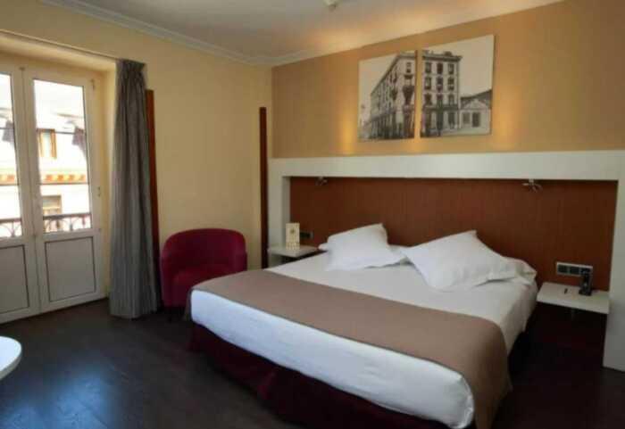 hoteles-pensiones-camino-norte-ribadesella-ribadeo-2