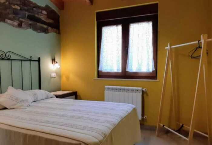 hoteles-pensiones-camino-norte-ribadesella-ribadeo-3