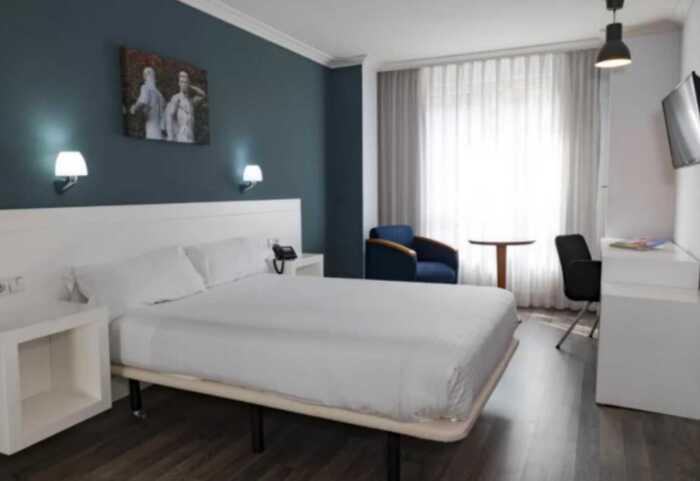 hoteles-pensiones-camino-norte-ribadesella-ribadeo-4