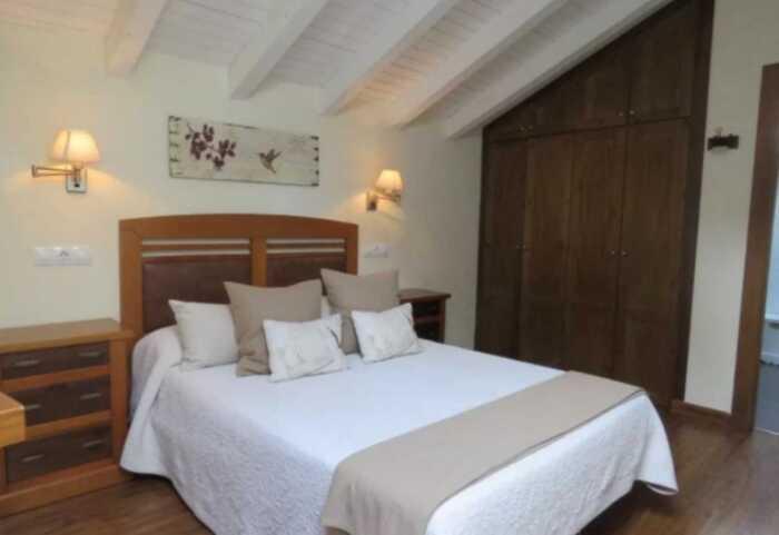 hoteles-pensiones-camino-norte-santander-ribadesella-1