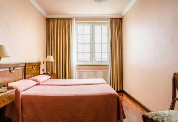 hoteles-pensiones-camino-norte-santander-ribadesella-3