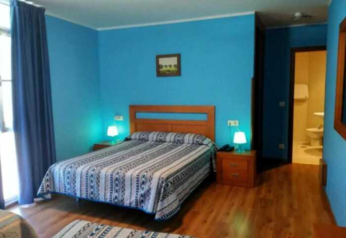 hoteles-pensiones-camino-norte-santander-ribadesella-4